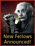 Einstein Fellows